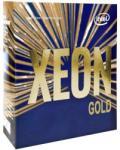 Intel Xeon Gold 5120 14-Core 2.2GHz LGA3647-0 Processzor