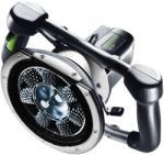 Festool RG 150 E-Set DIA HD