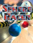 Idigicon Sphere Racer (PC) Játékprogram