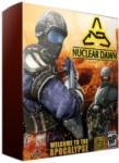 InterWave Nuclear Dawn (PC) Játékprogram