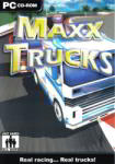 Idigicon Maxx Trucks (PC) Játékprogram