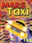 Idigicon Mars Taxi (PC) Játékprogram