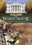 GameMill Entertainment Hidden Mysteries White House (PC) Játékprogram