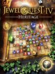 Avanquest Software Jewel Quest IV Heritage (PC) Játékprogram