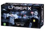 Flair Laser-X Dupla szett