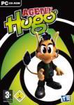 Ite Media Agent Hugo (PC) Játékprogram