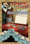 Big Fish Games Jewel Quest Solitaire (PC) Játékprogram