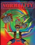 Funbox Media Normality (PC) Játékprogram