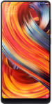 Xiaomi MI Mix 2 128GB Telefoane mobile