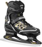 Rollerblade Spark Ice W