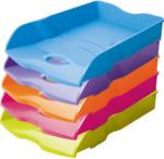 HAN Tavita documente HAN Loop Trend Colours Dulap arhivare