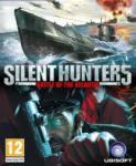 Ubisoft Silent Hunter 5 Battle of the Atlantic (PC) Software - jocuri