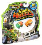 Moose Enterprise Trash Pack Járgányok S2 - 2 db-os szett (TRASHPACK68224)