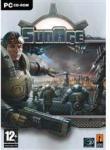 Lighthouse Interactive SunAge (PC) Software - jocuri