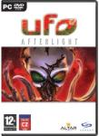Altar Games UFO AfterLight (PC) Software - jocuri