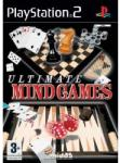 Midas Ultimate Mind Games (PS2) Software - jocuri