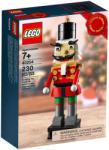 LEGO Diótörő (40254)