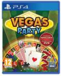 Funbox Media Vegas Party (PS4)