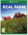 Soedesco Real Farm (Xbox One) Software - jocuri