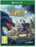 Maximum Games Beast Quest (Xbox One) Software - jocuri