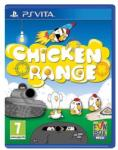 Funbox Media Chicken Range (PS Vita) Software - jocuri