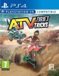 Microids ATV Drift & Tricks VR (PS4)