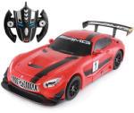 Rastar Mercedes-AMG GT3 Transformer 1:14