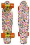 Spartan SP20607 Skateboard