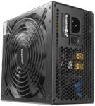 Segotep 1700W Gold (GP1800GN)
