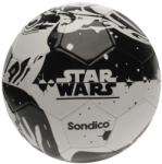 Sondico Star Wars Character