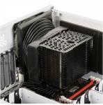 Thermalright Fan Duct 140 mm (black) (Fan Duct 140 mm (black))