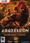 Playlogic Aggression Reign Over Europe (PC) Software - jocuri