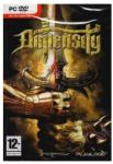 Playlogic Dimensity (PC) Software - jocuri