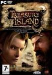 Arcade Lab Pirates of Treasure Island (PC) Software - jocuri