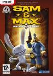 The Adventure Company Sam & Max Season One (PC) Software - jocuri