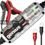 NOCO Genius G3500 töltő 3, 5A