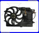 "MINI R50-R53 2001.01-2006.10 Hűtőventilátor komplett ""R50, R52, R53"" OE: 17117541092"" 803-0002"