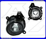 MINI R50-R53 2001.01-2006.10 Ködlámpa bal (H11) TYC 19-5700-01-2