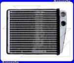MINI Paceman R61 2012.03-2015.09. Fűtőradiátor V30006465