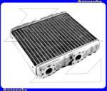 NISSAN SUNNY 1991.03-1995.09 /N14/ Fűtőradiátor DN6133