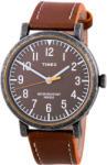 Timex T2P507 Часовници