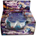 Eastcolight Super Cool Projector (34243)