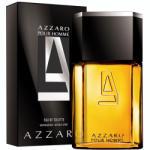 Azzaro Azzaro pour Homme EDT 50ml Parfum
