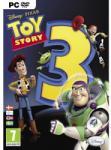 Disney Toy Story 3 (PC) Játékprogram
