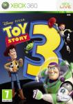 Disney Toy Story 3 (Xbox 360) Játékprogram