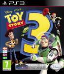 Disney Toy Story 3 (PS3) Software - jocuri