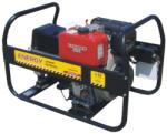Energy 220 WTD Generator