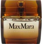 Max Mara Kashmina Touch EDP 40ml Tester