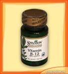 Swanson Vitamin B-12 (100 caps. )