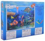 Dory Puzzle 24 piese Dory Puzzle